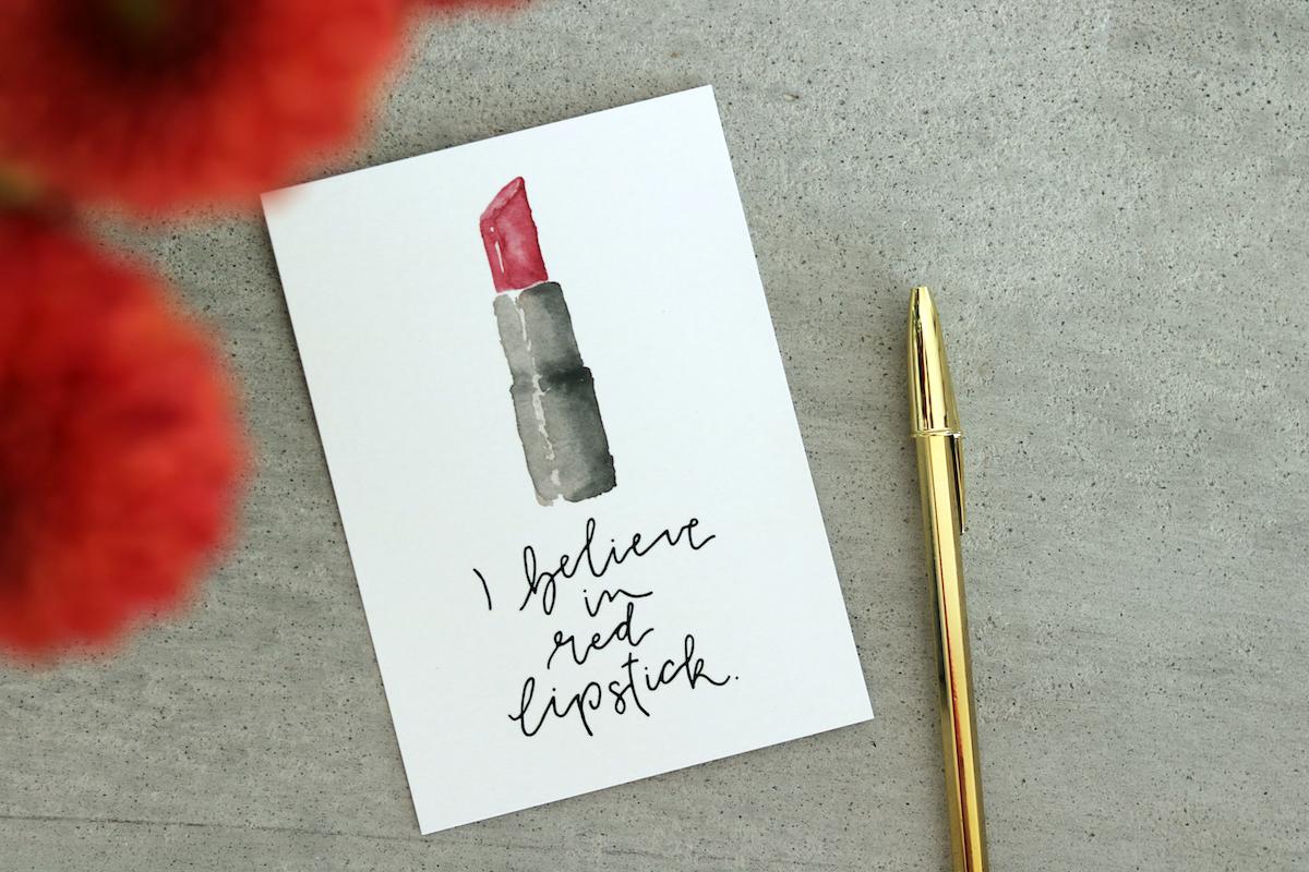 TMT_Postkarte_Lipstick