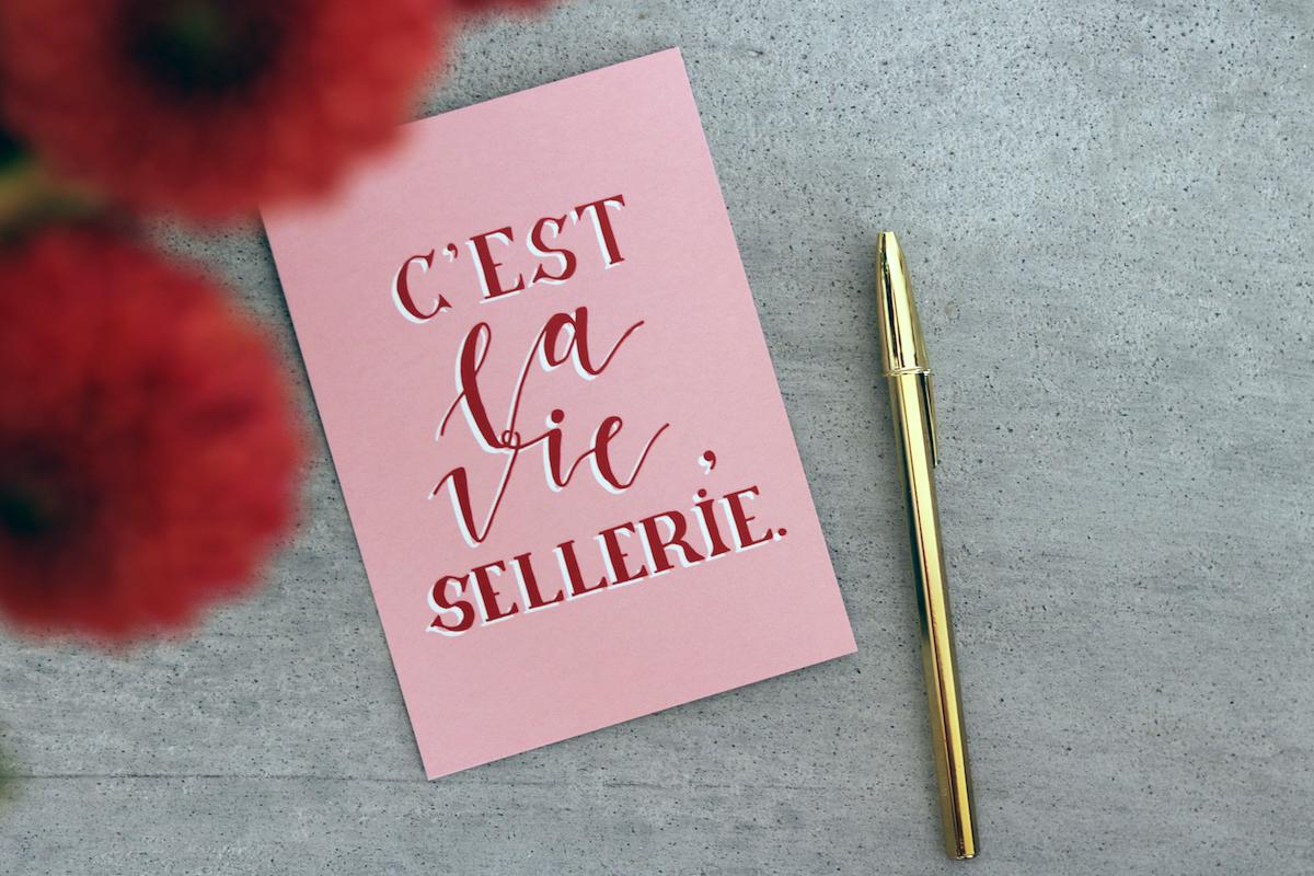 TMT_Postkarte_Cest_la_vie