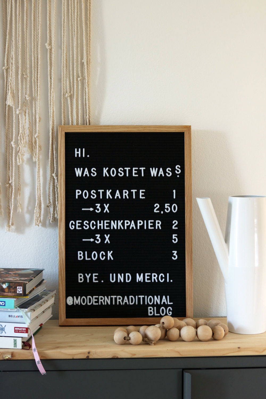 TMT_Papeterie_Preise