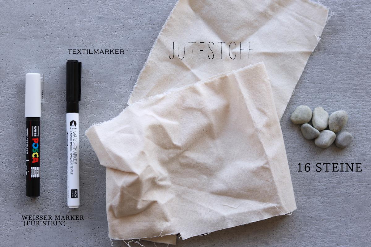 TMT_DIY-Brettspiel_Material