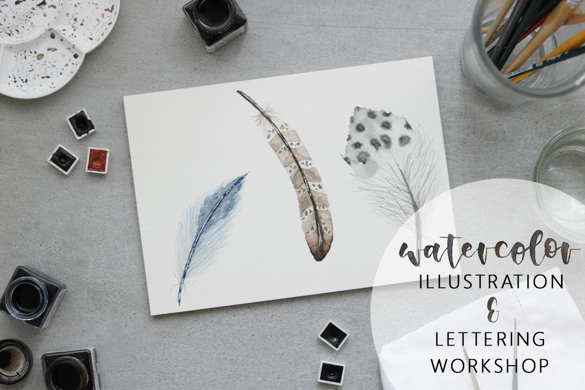 TMT_Watercolor_Lettering_Workshop