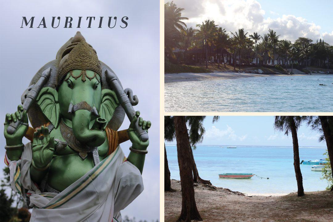 Beitragsbild_Travelguide_Mauritius