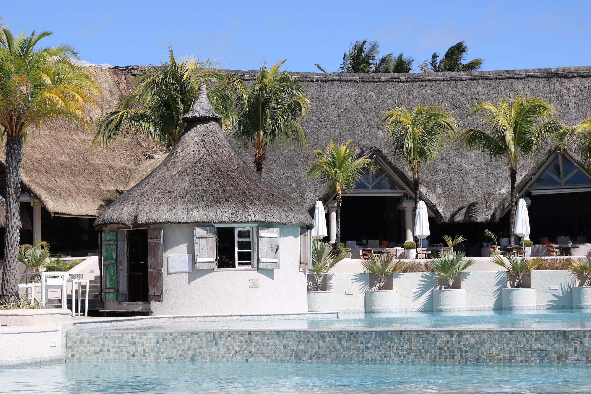 LUX_Belle_Mare_Mauritius_1