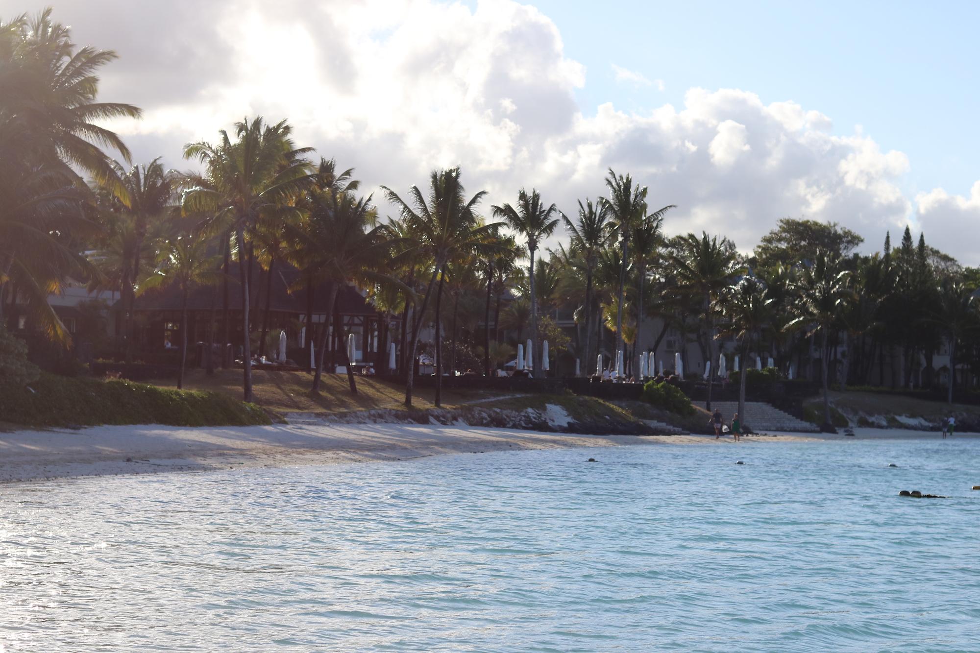 LUX_Belle_Mare_Mauritius_6