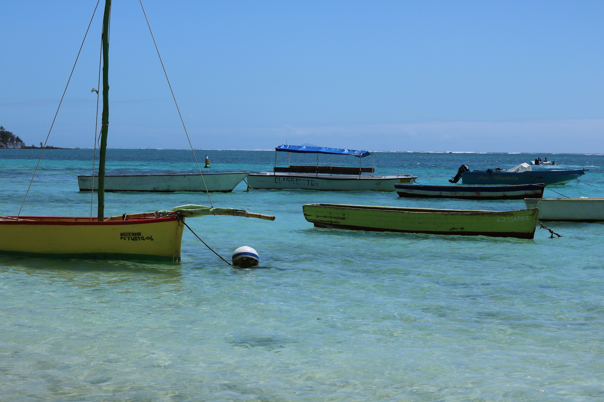 LUX_Belle_Mare_Mauritius_10