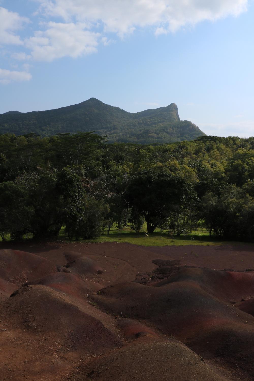 LUX_Belle_Mare_Mauritius_36