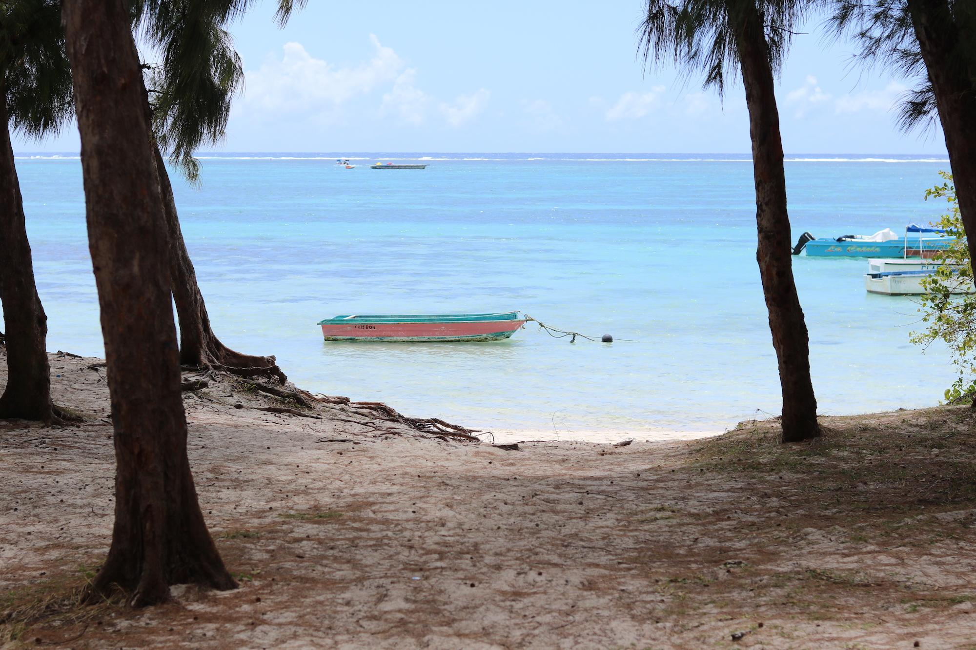 LUX_Belle_Mare_Mauritius_39