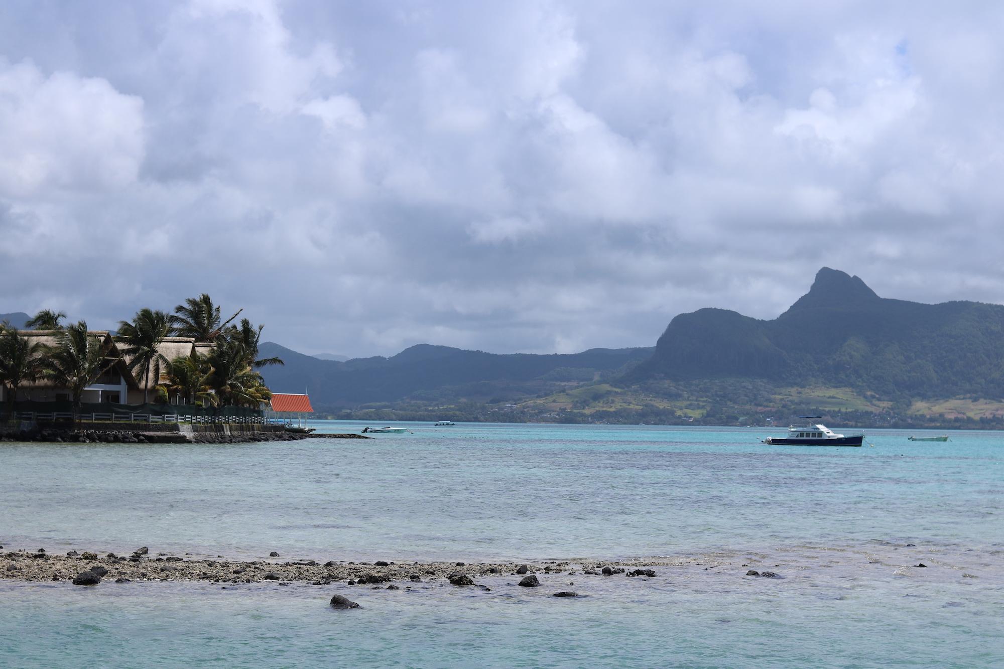 LUX_Belle_Mare_Mauritius_33