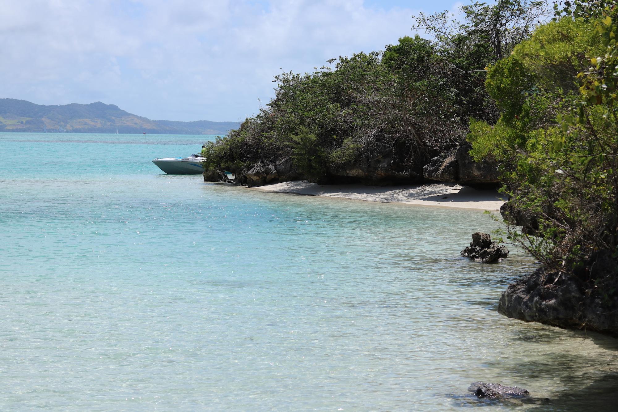 LUX_Belle_Mare_Mauritius_32
