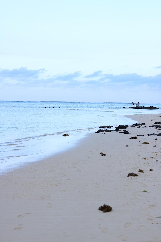 LUX_Belle_Mare_Mauritius_35