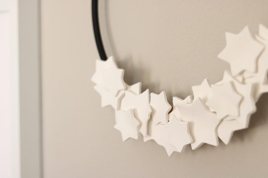 TMT_DIY_Weihnachtskranz_Schritt_3