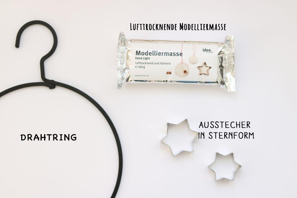 TMT_DIY_Weihnachtskranz_Material