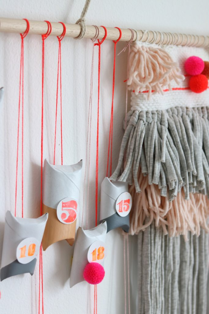 TMT_DIY_Adventskalender_DIY_Wallhanging_2