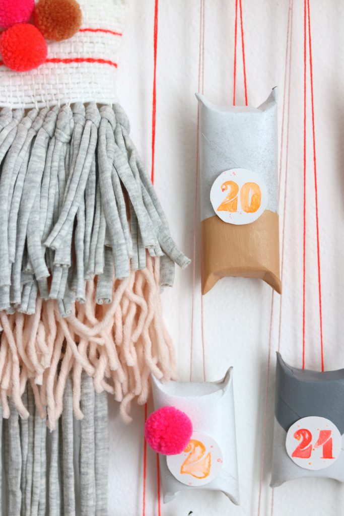 TMT_DIY_Adventskalender_DIY_Wallhanging_3
