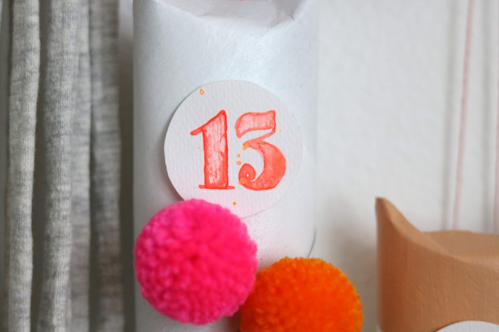 TMT_DIY_Adventskalender_DIY_Wallhanging_4