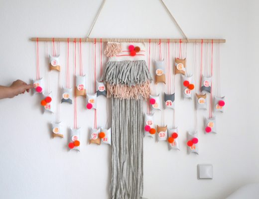 TMT_DIY_Adventskalender_DIY_Wallhanging_5
