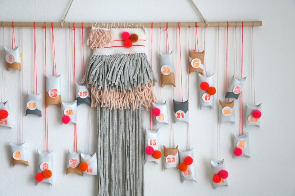 TMT_DIY_Adventskalender_DIY_Wallhanging_7