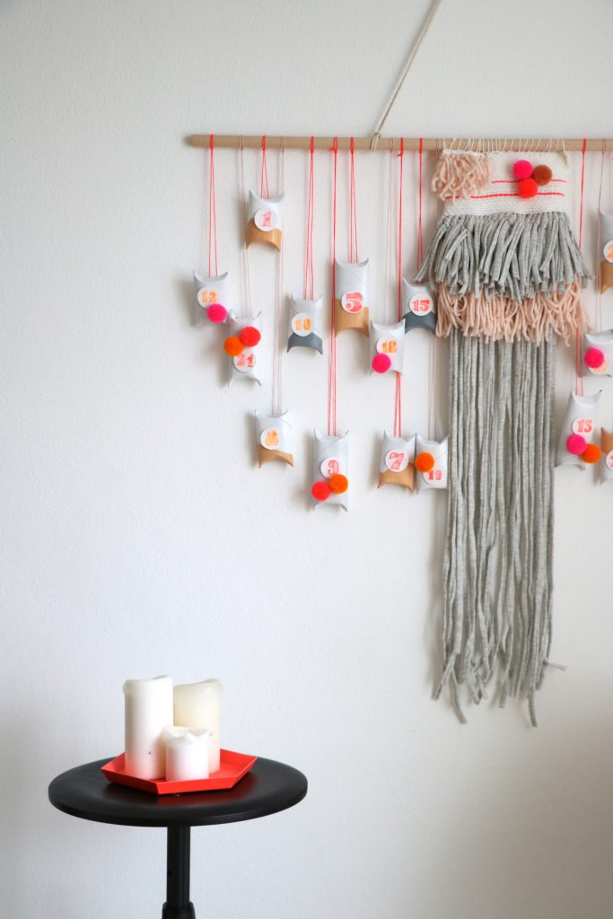 TMT_DIY_Adventskalender_DIY_Wallhanging_8