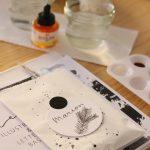 Watercolor_Workshop_Dachau_20181117_7
