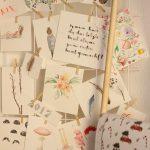 Watercolor_Workshop_Dachau_20181117_10