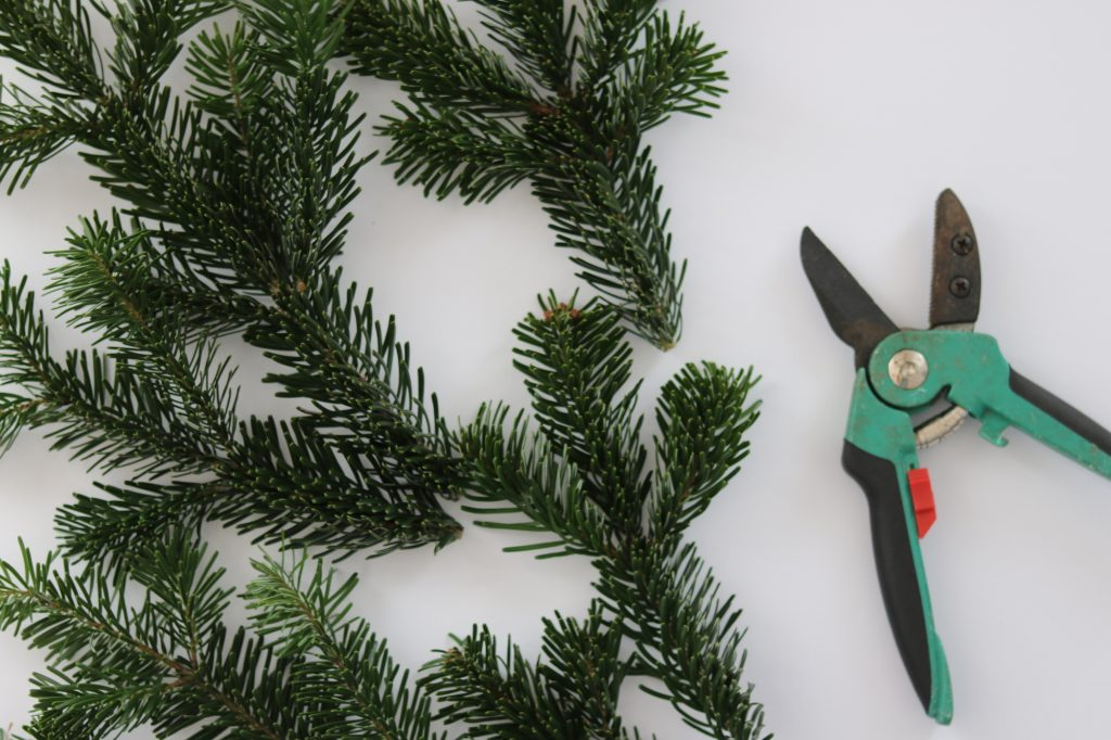 TMT_DIY_Weihnachtsgirlande_Schritt_1