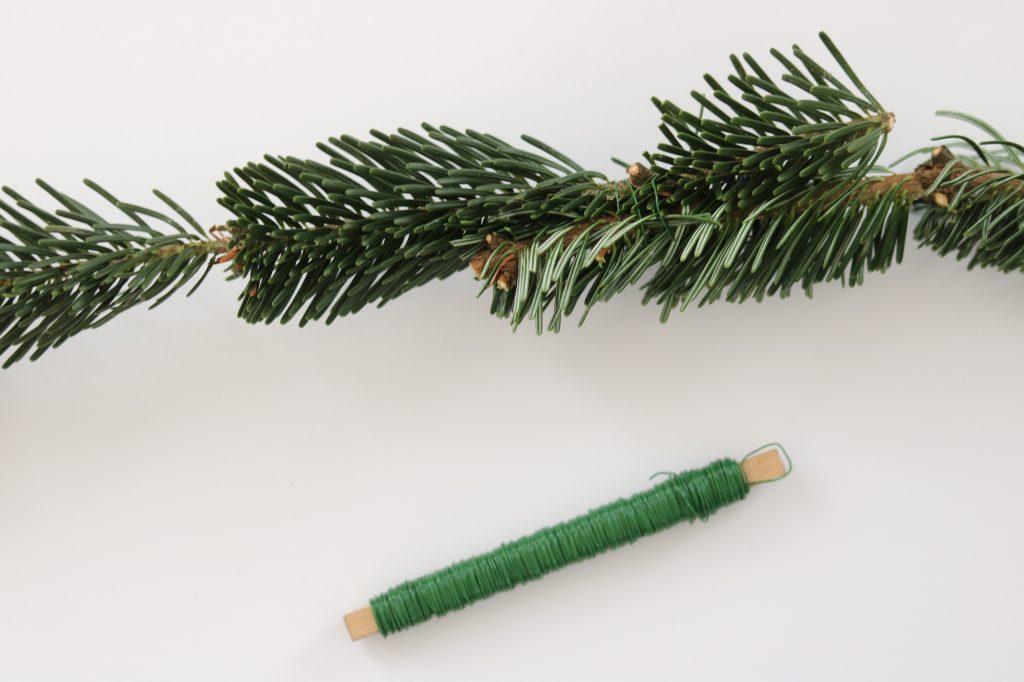 TMT_DIY_Weihnachtsgirlande_Schritt_2