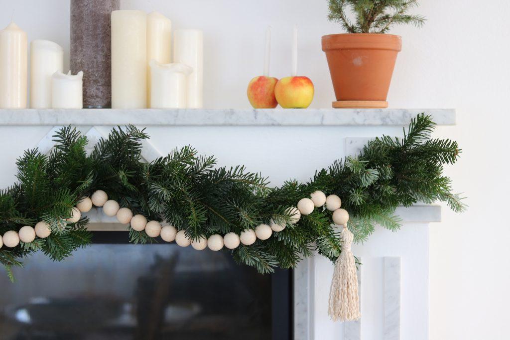 TMT_DIY_Weihnachtsgirlande_3