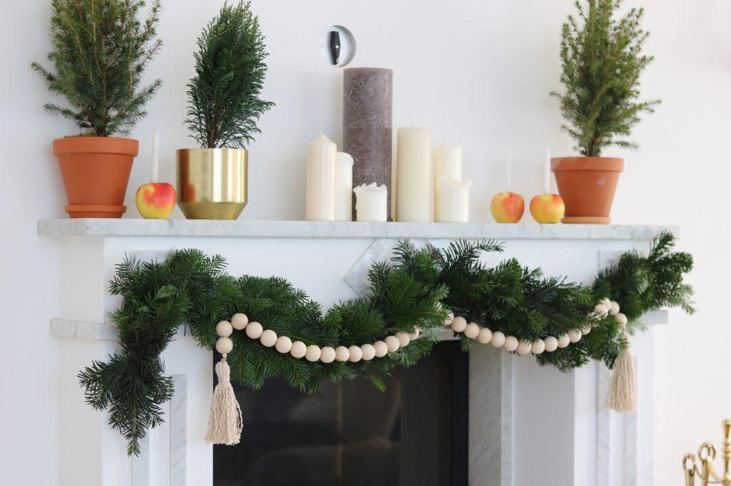 TMT_DIY_Weihnachtsgirlande_1