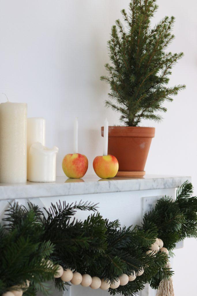 TMT_DIY_Weihnachtsgirlande_4