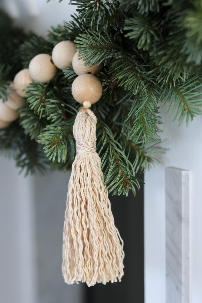 TMT_DIY_Weihnachtsgirlande_2