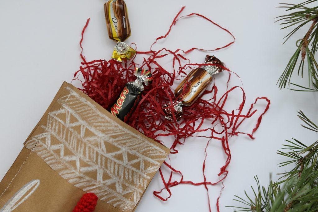 TMT_DIY_Weihnachtsstrumpf_3