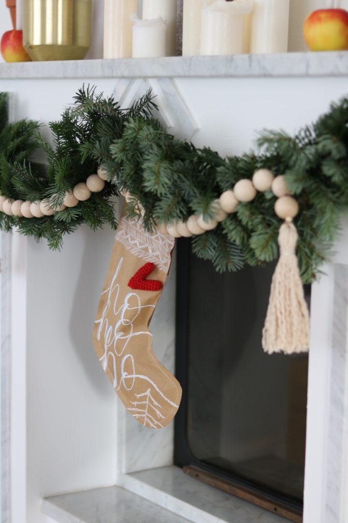 TMT_DIY_Weihnachtsstrumpf_7