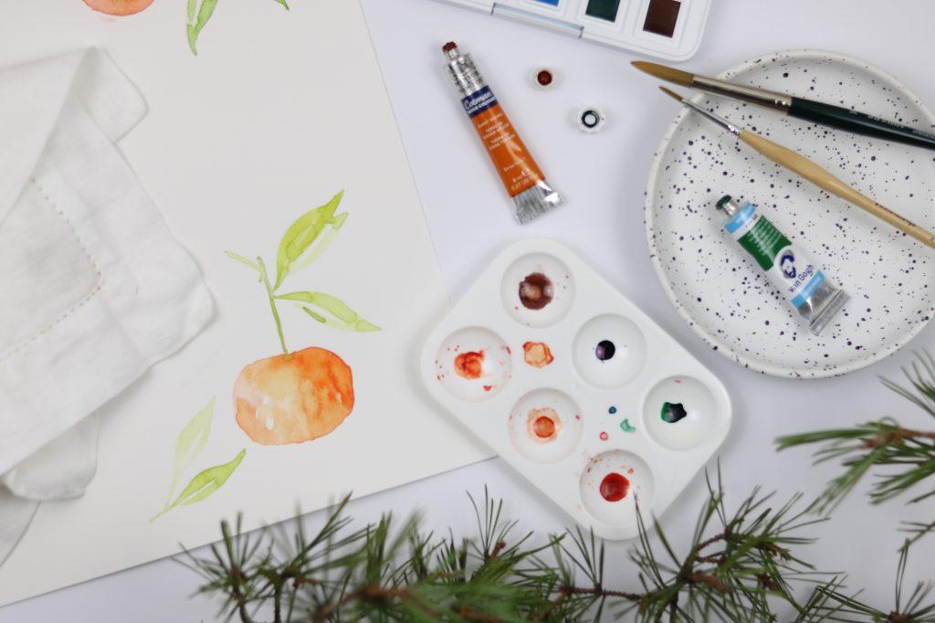 TMT_Gewinnspiel_Watercolor_Workshop