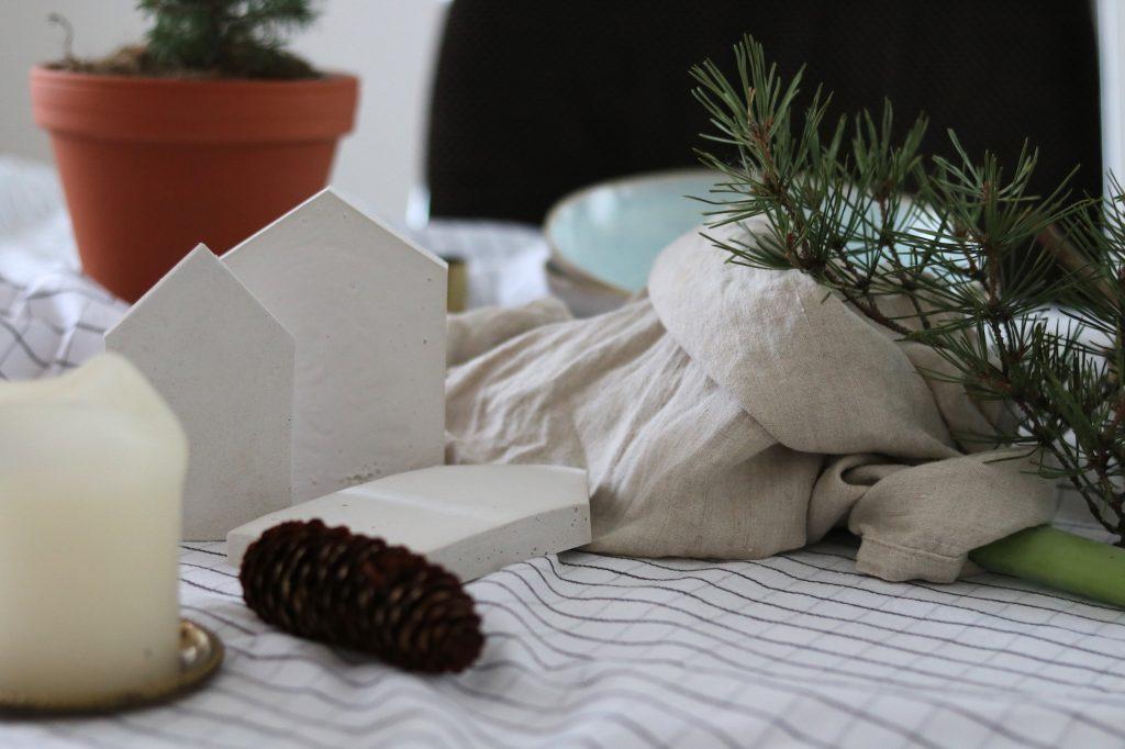 TMT_Adventskalender_nachhaltige_Geschenkverpackung_8