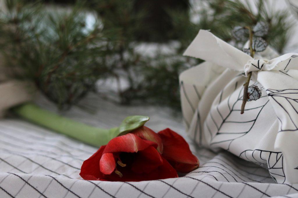 TMT_Adventskalender_nachhaltige_Geschenkverpackung_6
