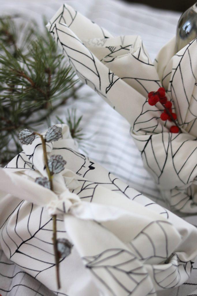 TMT_Adventskalender_nachhaltige_Geschenkverpackung_3