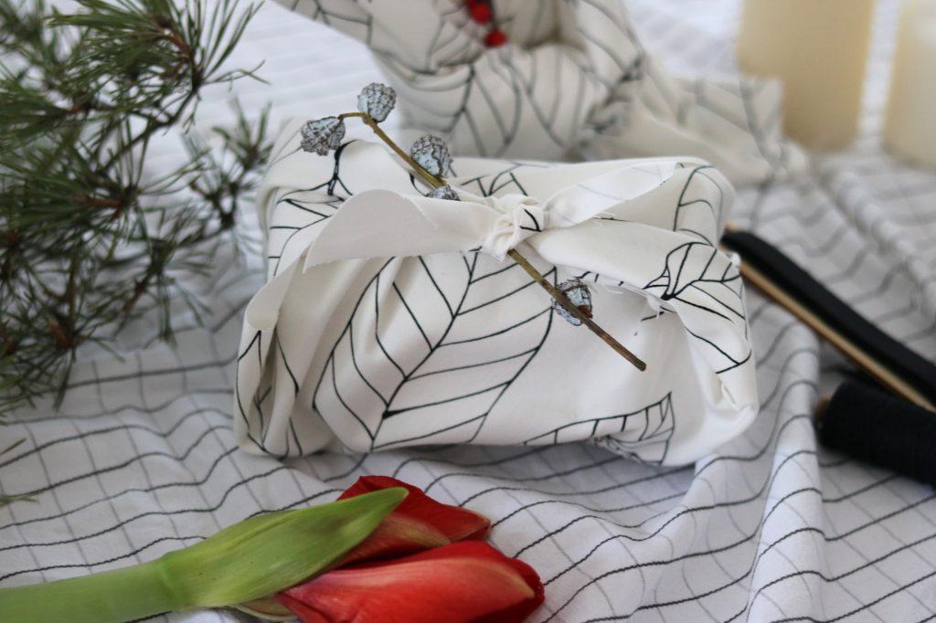TMT_Adventskalender_nachhaltige_Geschenkverpackung_2