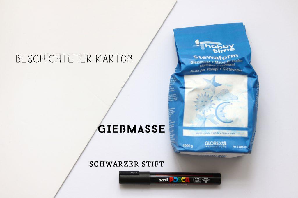 TMT_DIY_Haeuser_aus_Gips_Material