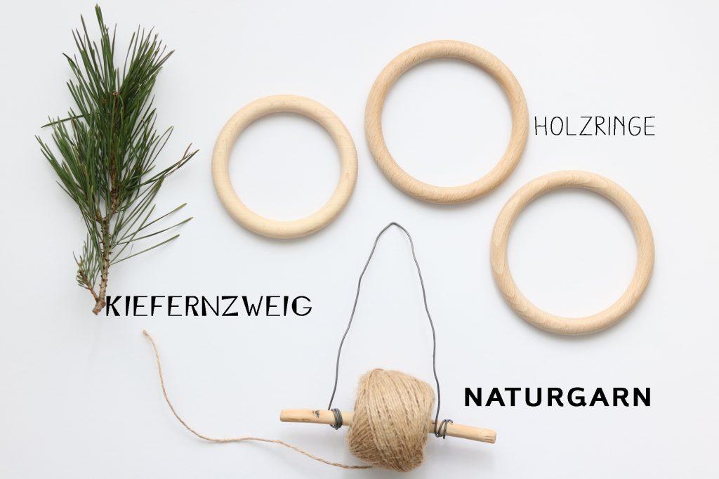 TMT_DIY_Weihnachtsbaumanhaenger_Material