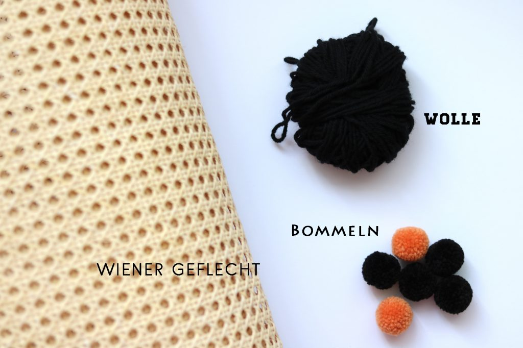 TMT_Vasen_Wiener_Geflecht_Material