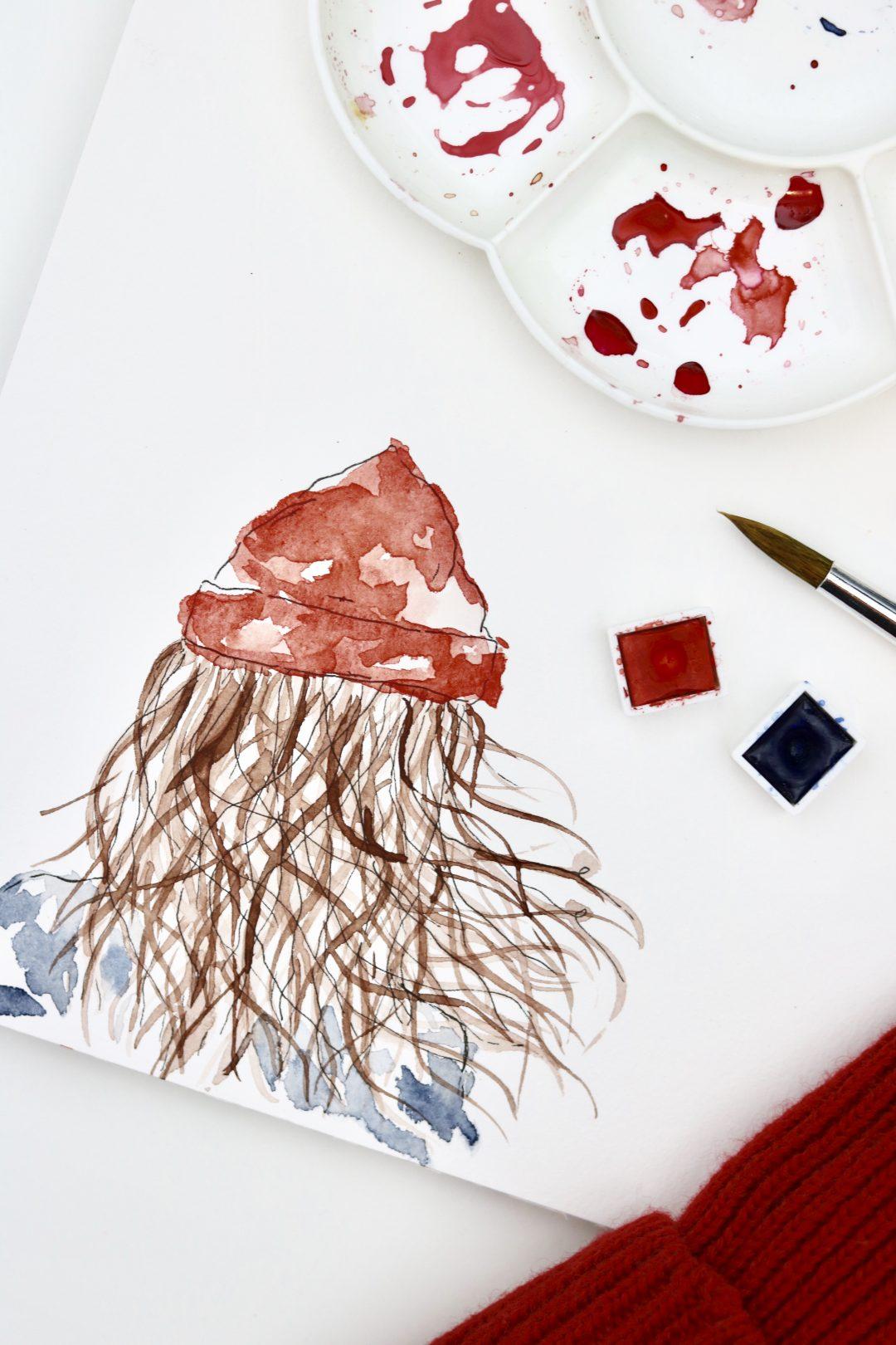TMT_Watercolor_Workshop_München