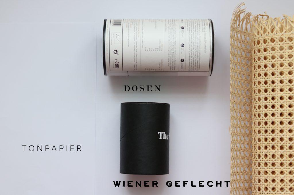 TMT_DIY_Stiftehalter_Material