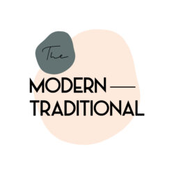 The Modern Traditional